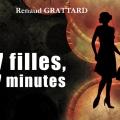 7-filles-7-minutes