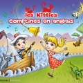 Les kitties-Comptines en anglais