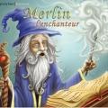 eponymes_0002_Merlin.jpg