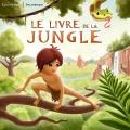 eponymes_0007_crayonné livre de la jungle.jpg
