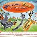 visuel Piccolo, Saxo et compagnie