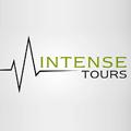 INTENSE TOUR2