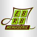 Logo menuiserie EBRB