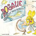 Maquette Livre Rosalie