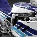 Moto Cosson