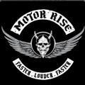 Motor rise2
