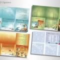 Pochettes 2CD Digisleeve