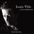 digisleeve Louis Ville