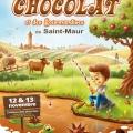 Affiche-Salon-du-Chocolat-2016