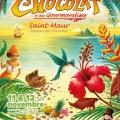 Salon-chocolat-2017