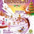 Salon-chocolat-2018