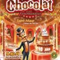 Salon-chocolat-2019