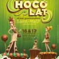 salon-chocolat-2013