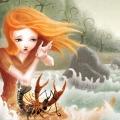 la-reine-des-poissons-2