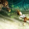 la-reine-des-poissons-4