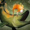 la-reine-des-poissons-6