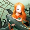 la-reine-des-poissons