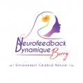 Logo Neurofeedback Dynamique Berry