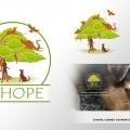 ethope logo