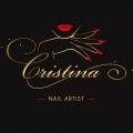 logo Nail Artist