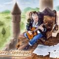 Guitare classique (basse def)
