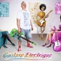 Guitare electrique (basse def)