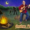 Guitare  folk (basse def)