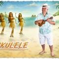 Ukulele (basse def)