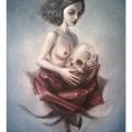 Acrylique-sur-toile-50_65cm