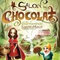Affiche-Salon-du-chocolat