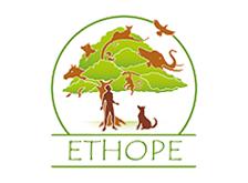 ETHOPE