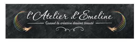 L'Atelier d'Emeline