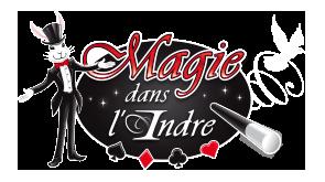 Magie dans l'Indre