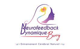 Neurofeedback Dynamique Berry