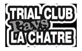 Trial Club La Chatre