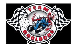 Team BOULOCHE
