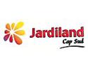 Jardiland Cap Sud