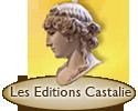 Les Editions Castalie