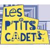 Les p'tits Cadets