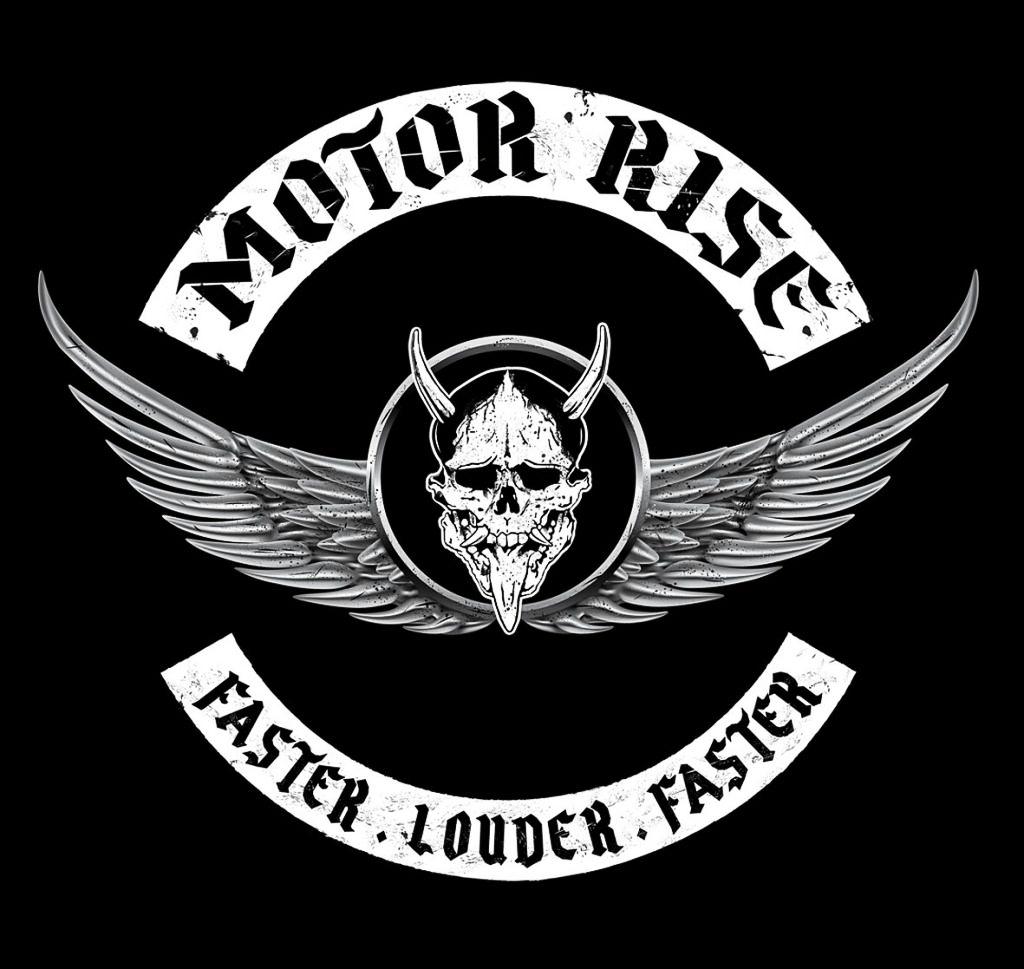 MOTOR RISE