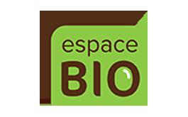 Espace-Bio